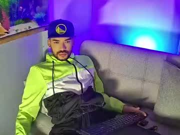 [24-06-21] draken_hot record public webcam video from Chaturbate