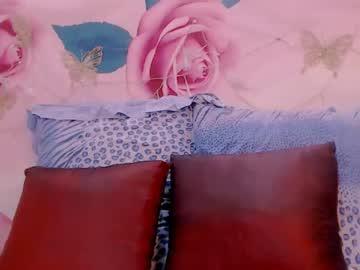 [17-01-21] indiansugardol chaturbate private sex video