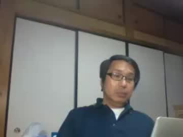 [24-06-19] jpn11 record public webcam from Chaturbate.com