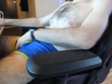 [23-03-20] miniappleman video with toys from Chaturbate.com