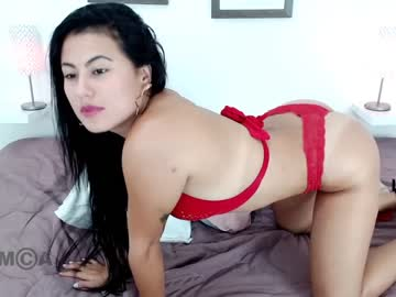 [22-01-21] ashly_rose_ webcam video from Chaturbate