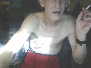 [27-09-20] chris526520 record public webcam from Chaturbate.com
