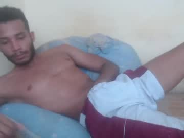 [12-04-20] paperm00n record public show video from Chaturbate