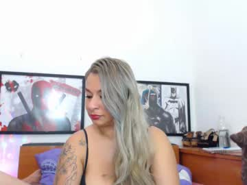 [21-09-20] lovegazoxxx record video from Chaturbate