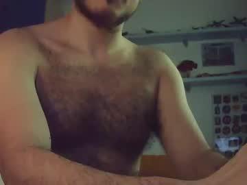 [11-07-19] bearcat0 chaturbate public webcam video