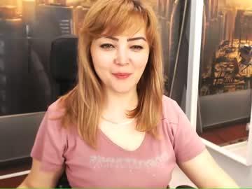 [31-05-20] deniseallure record webcam video