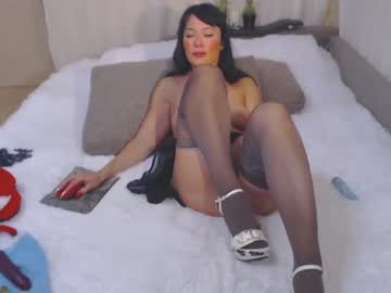 [11-12-20] dikayalisa record video from Chaturbate.com