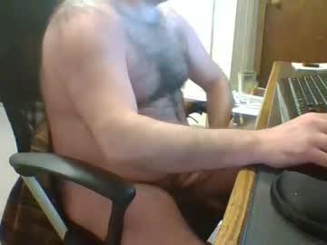 [28-05-20] dopey985 chaturbate public webcam