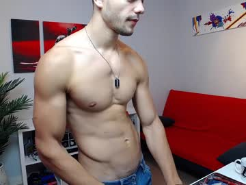 [19-09-20] aydanblake record blowjob show from Chaturbate.com
