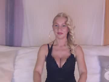 [22-01-20] candycane1212 chaturbate webcam