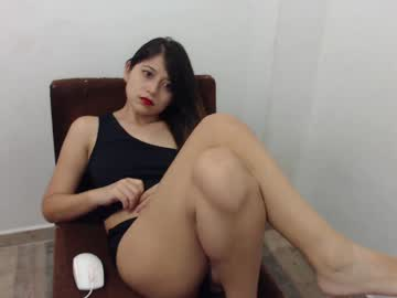 [16-06-20] hot_colette record blowjob video from Chaturbate.com