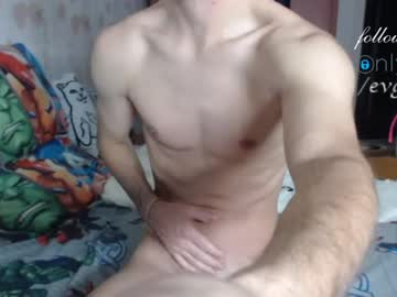 [06-11-20] evgheni chaturbate blowjob video