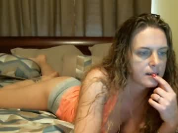[23-01-21] lilmissmindy record premium show video