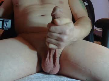 [20-04-20] nycock1970 cam show from Chaturbate.com