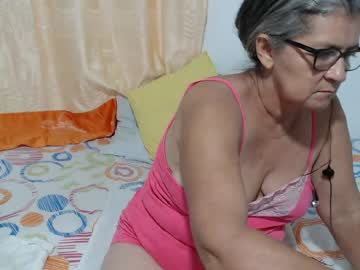 [23-01-20] candy_mature_ record video from Chaturbate