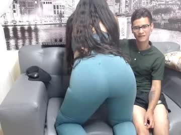 [26-09-20] melody_sweetys show with cum