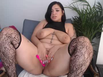 [21-10-20] sarah_rosen webcam video from Chaturbate
