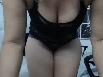 [27-01-21] alice_ghott show with cum from Chaturbate.com