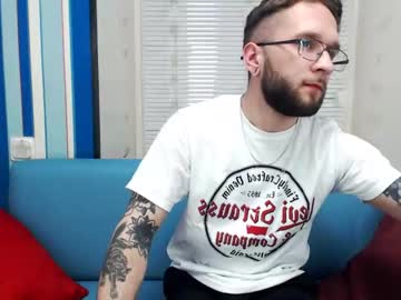 [01-10-20] hookxxl record public show from Chaturbate