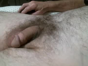 [29-05-20] jimmy4499 chaturbate private