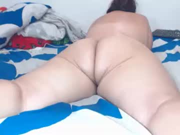 [19-09-20] wonder_pussy record cam video from Chaturbate.com