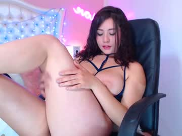 [20-07-20] charlottecandysexy show with toys from Chaturbate