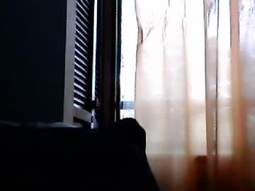 [08-02-20] emily_secrett record blowjob show from Chaturbate