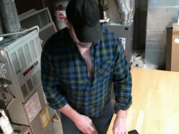 [25-11-20] housepaintermale public webcam video from Chaturbate