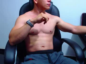 [03-12-20] juliansexxx16 record private from Chaturbate.com