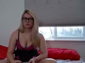 [18-11-20] maddie_sean webcam video from Chaturbate.com