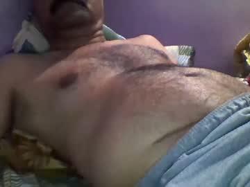 [28-03-20] rajkumar008 private XXX video from Chaturbate