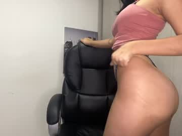 [22-02-20] amber_rhodes record private show from Chaturbate.com