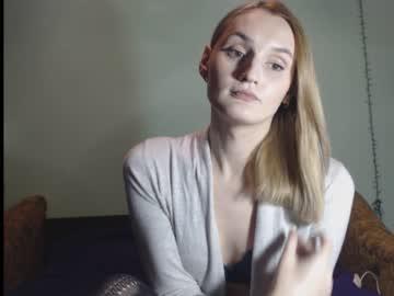 [17-01-20] slayersindel private webcam