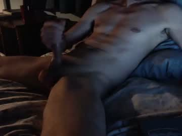 [29-01-20] 000marcus000 cam video from Chaturbate.com