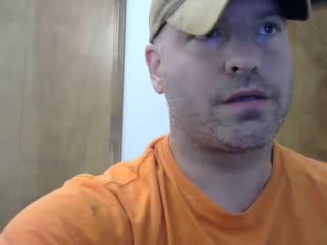 [25-07-20] 00sean0 chaturbate public webcam