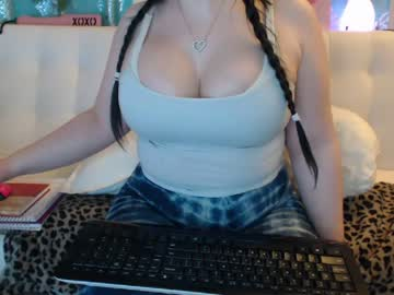 [06-04-20] ayanadelatorre video with toys from Chaturbate