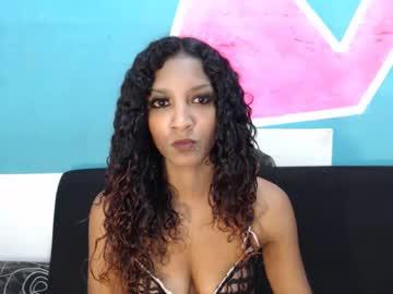 [17-06-20] eroticpetite69 public webcam from Chaturbate