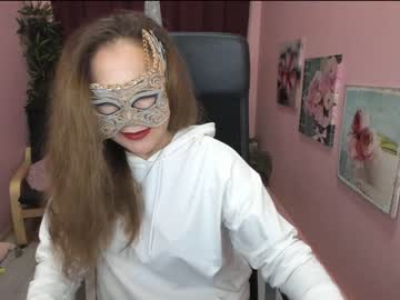 [20-09-20] golden_n record private sex show from Chaturbate