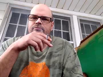 [31-01-20] hornyrhino82 public webcam video