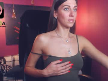 [16-01-20] rihannarossy record cam video from Chaturbate