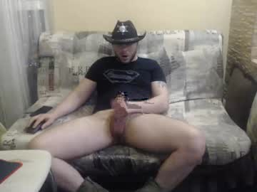 [20-02-20] sergohot record private show video from Chaturbate