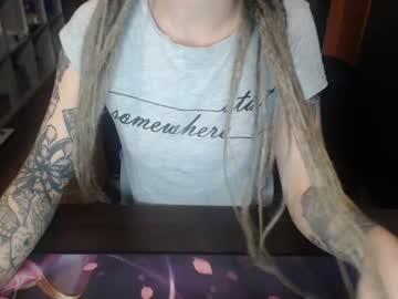 tattooed_cutie