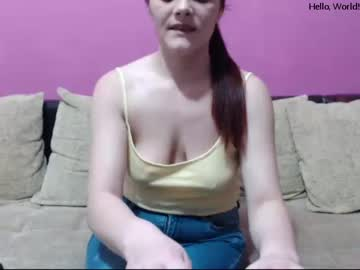 [29-01-20] blackangelsxxx private sex show from Chaturbate.com