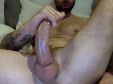 [03-04-20] fit8thick record show with cum from Chaturbate.com