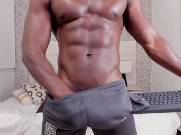 [24-11-20] tom_roy video with dildo from Chaturbate.com
