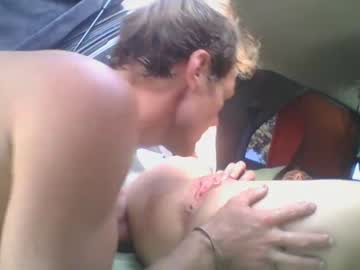 [02-03-20] 1980hotwaterpits chaturbate private XXX show