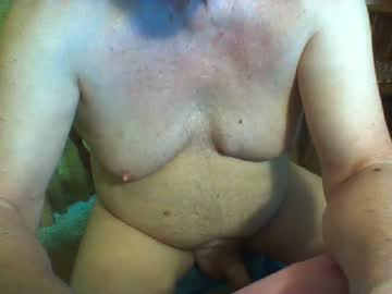 [31-05-20] daddofelise private XXX show from Chaturbate.com