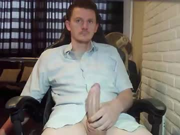 [05-12-20] dutchwanker123 record premium show from Chaturbate.com