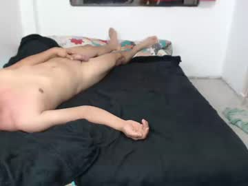 [16-08-20] fierycouple_20 chaturbate video
