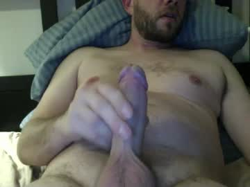 [14-05-20] hotcocknyc chaturbate private